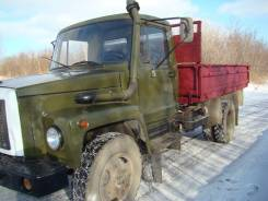 ГАЗ 4301. Продам ГАЗ, 4 000куб. см., 5 200кг., 6x2