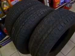 Michelin. Летние, износ: 60%, 3 шт