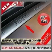 Щетка стеклоочистителя 16'' 400 мм. Fukoku (Япония)