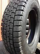 Dunlop SP Winter ICE 02. Всесезонные, износ: 10%, 1 шт