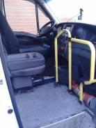 Iveco Daily. Продается микроавтобус, 19 мест