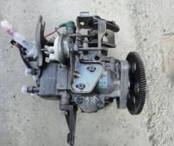 Топливный насос высокого давления. Nissan Atlas Nissan Caravan Двигатель TD27