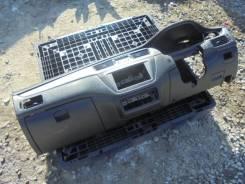 Панель приборов. Mitsubishi Lancer Cedia Wagon, CS5W Двигатель 4G93
