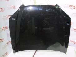Капот. Subaru Legacy, BL5, BP, BL