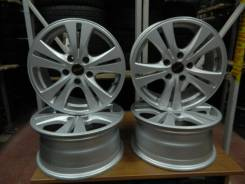 Bridgestone. x16, 5x114.30