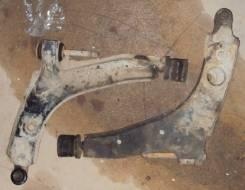 Рычаг, тяга подвески. Daewoo Nexia Opel Kadett
