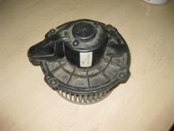 Мотор печки. Isuzu Wizard, UES73FW Двигатель 4JX1
