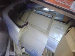 Двери toyota corsa tercel el41 el43