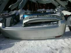 Бампер. Toyota Ipsum, ACM26, ACM26W