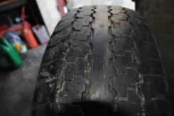 Bridgestone. Летние, износ: 60%, 1 шт