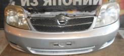 Ноускат. Toyota Corolla Двигатель 12TJ. Под заказ