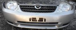 Ноускат. Toyota Corolla Fielder. Под заказ