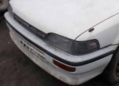 Ноускат. Toyota Corolla FX. Под заказ