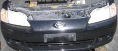 Ноускат. Toyota Cynos Двигатели: 5EFHE, 5EFE. Под заказ