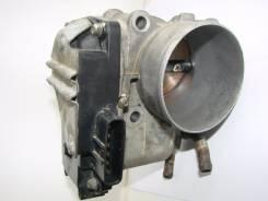Заслонка дроссельная. Mitsubishi Grandis, NA4W Mitsubishi Airtrek, CU5W Двигатель 4G69