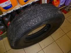 Michelin. Всесезонные, износ: 20%, 1 шт