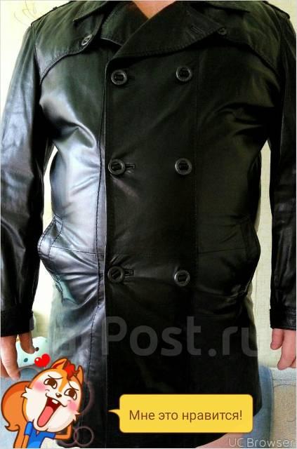 владивосток куртки купить
