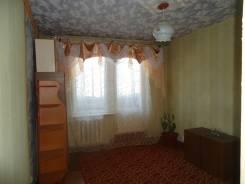 2-комнатная, улица Ленинградская 23. Таксопарка, частное лицо, 48 кв.м.
