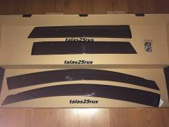 Ветровик. Toyota Premio, ZRT260, NZT260, ZRT265, ZRT261