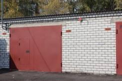 Гаражи кооперативные. ул. Пролетарская, 141, р-н Центр, 65 кв.м., электричество