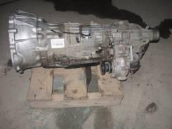 АКПП. Lexus GS30 / 35 / 43 / 460, GRS195 Двигатель 3GRFSE