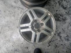 Ford. 6.0x15, 4x108.00, ET52.5