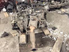 Коллектор выпускной. Mazda Axela, BK3P, BK5P Двигатель ZYVE