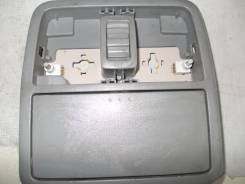 Светильник салона. Toyota RAV4, ACA31