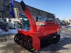 Fuji Heavy. 979куб. см.