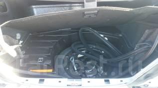 Коврик. Mercedes-Benz C-Class, W203