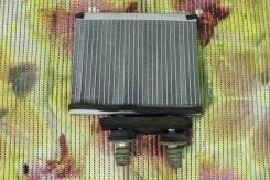 Радиатор отопителя. Nissan Almera Classic, N16
