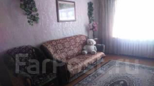 2-комнатная, Молодогвардейская 7. Центральный, частное лицо, 60 кв.м.
