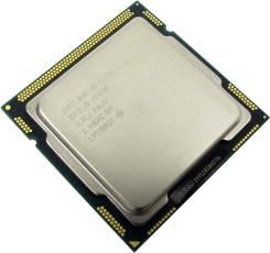 Intel Xeon. Под заказ