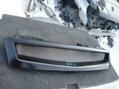 Решетка радиатора. Honda Stepwgn, RF1, RF2