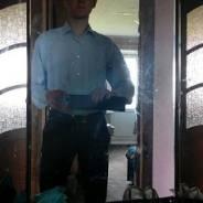 Торговый представитель. Средне-специальное образование, опыт работы 2 года