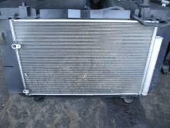 Радиатор кондиционера. Audi: A6 allroad quattro, S7, Q5, S6, Q7, S8, S3, TT, A4 allroad quattro, Q3, S5, S4, 80, A8, A5, A4, A7, A6, 100, A1, A3
