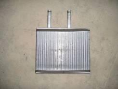 Радиатор отопителя. Audi: A1, A3, A4, A5, A6, A7, A8, S3, S4, S5, S6, S7, S8, 100, 80, Q5, A6 allroad quattro, TT, Q7, Q3, A4 allroad quattro