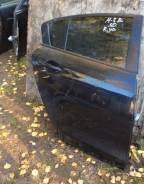 Дверь задняя правая Mazda 3 (BL) седан б. у.