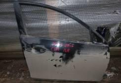 Дверь передняя правая Mazda 3 BL б. у