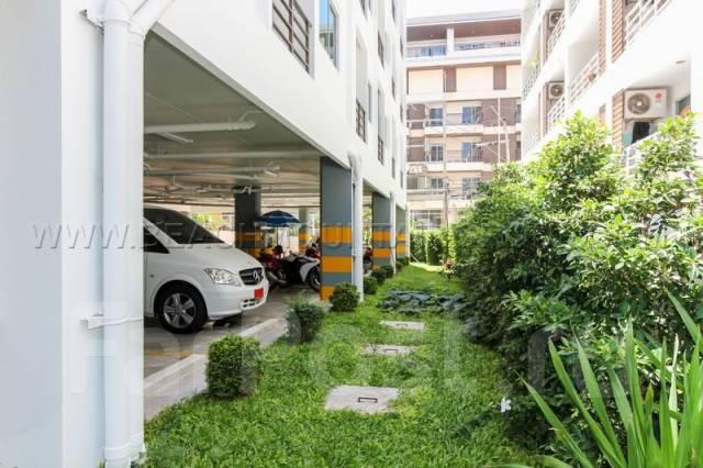 Сдам в аренду или продам кондо в Паттайе(Тайланд)