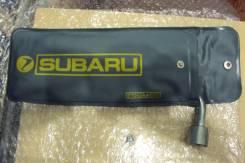 Балонник оригинальный. Subaru: Legacy, Impreza (GP XV), Impreza, Forester, Impreza (GJ), Impreza (GP WGN), Exiga Двигатели: EJ18S, EJ20E, EJ18E, EJ202...