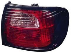 Стоп-сигнал. Nissan Primera, P11, P11E