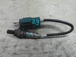 Датчик кислородный. Nissan March, K12 Двигатель CR12DE