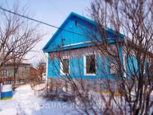 Продам Дом в с. Ключевое. Советская, р-н Ключевое, площадь дома 46 кв.м., скважина, от агентства недвижимости (посредник)