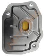 Фильтр CVT TOYOTA AURIS/COROLLA/PLATZ/VITZ SAT ST-FTC4104V-11210