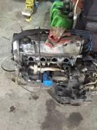 Раздаточная коробка. Honda Partner, EY8 Двигатель D16A