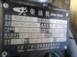 Блок управления автоматом. Shantui Laigong Fukai Yigong SZM Shanlin Sdlg Xcmg