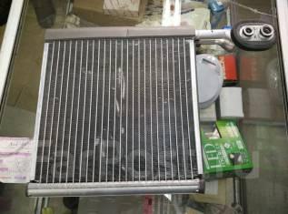 Радиатор отопителя. Honda Crossroad, DBA-RT4, DBA-RT3, DBA-RT2, DBA-RT1 Honda Stream, DBA-RN7, DBA-RN6, DBA-RN9, DBA-RN8
