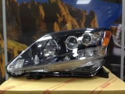 Фара левая Lexus HS250h 81185-75101