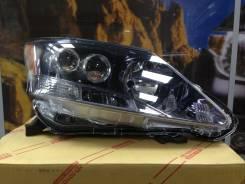 Фара. Lexus HS250h, ANF10 Двигатель 2AZFXE